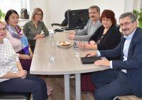 Ďalšia spolupráca s Bieloruskom